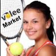 Il market di Volee