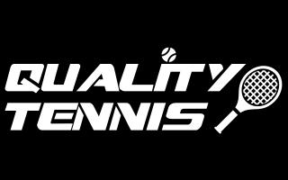 QualityTennis