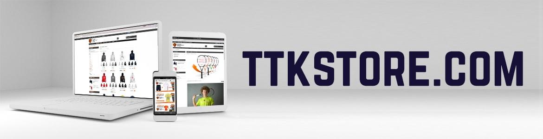 TTK Store
