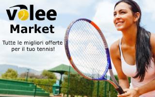 Volee Market