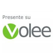 Presente su Volee