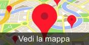 Vedi la mappa