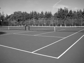 Campi Tennis Busto Arsizio