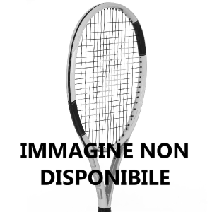 Tecnifibre TFight DC 315 Ltd. (18x20)