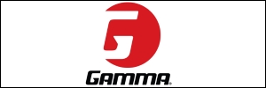 Gamma Tennis