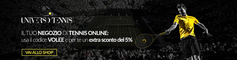 negozio-tennis-universo-tennis