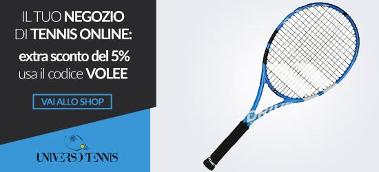 shop-online-universo-tennis