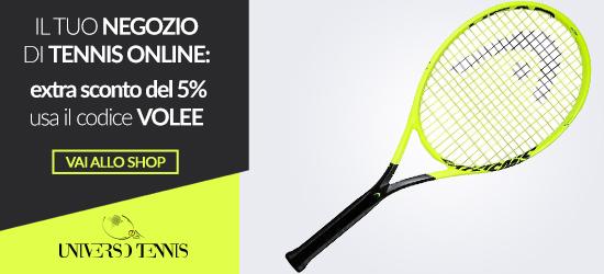 universo-tennis-negozio-online