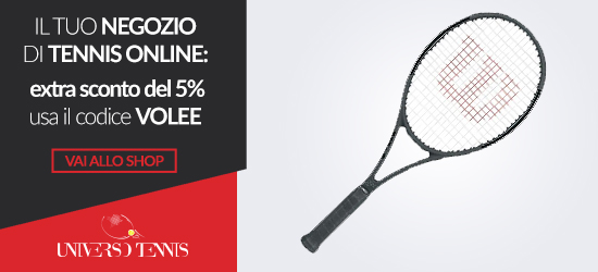 universo-tennis-shop-online