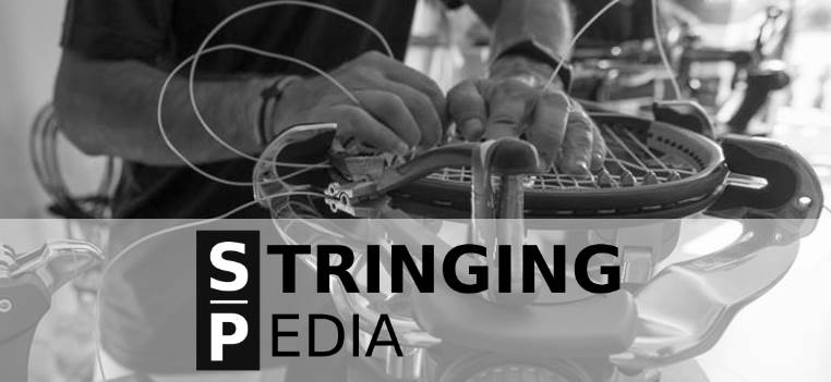 Stringingpedia