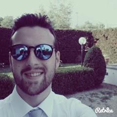Alessandro Bandino