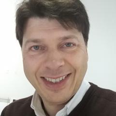 Ivo Prosperi