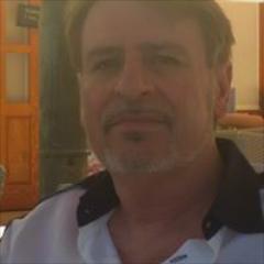 Salvatore Fusco