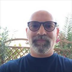 Fabrizio Cappai