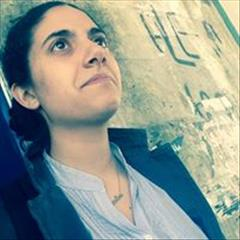 Giulia Santilli