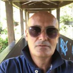 Massimo Cesaro