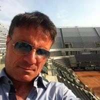 Biagio Schifino - b2a2d2d4-7a7f-43e3-89a3-8709dc93d632