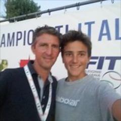 Fabrizio Bellucci