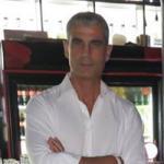 Nicola Ciammarusti