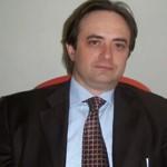 Agostino Steffan