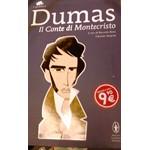 Alessandro Dumas