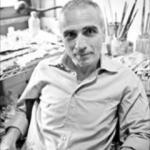 Valerio Cassano