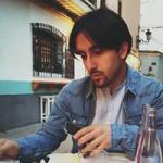 Guglielmo Francesconi