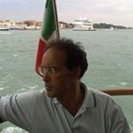 Francesco Fici