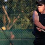 Fit Tennis