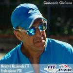 Giancarlo Giuliana