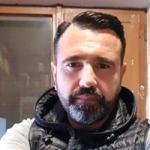 Michele Benso