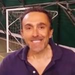Stefano Teruzzi