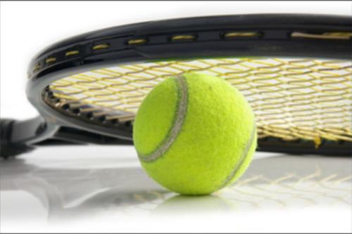 Scegliere una racchetta da tennis: ecco i particolari da considerare