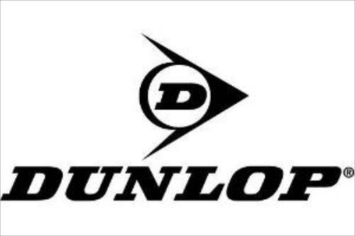 Intervista al general manager di Dunlop Italia Daniel Beswick