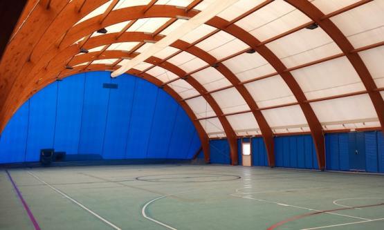 L'Oasi di Fuori Milano Tennis Club Ferrera Erbognone