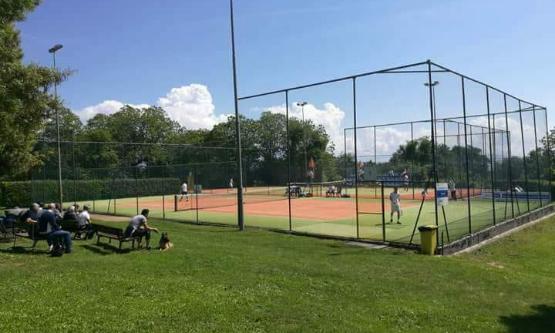 Tennis Club Segni