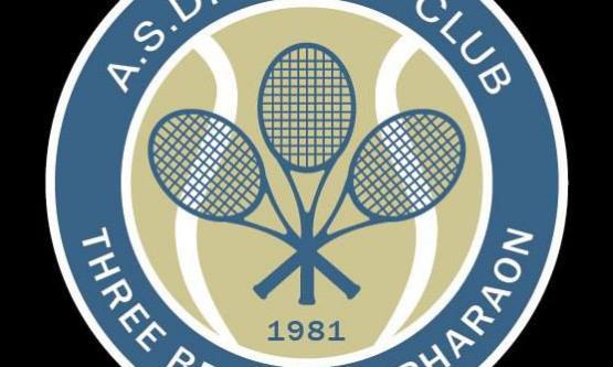 "Circolo Tennis ""Three Brothers Pharaon"""