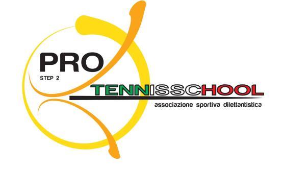 Centro Sportivo Benedetto Pola