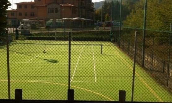 Tennis Club Monterenzio