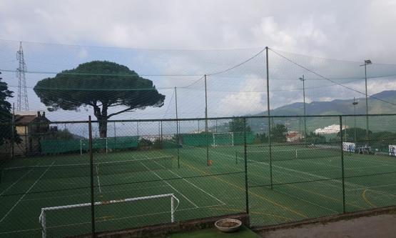 Circolo Tennis Le Querce