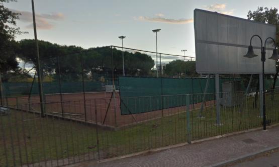 Marina Sport Center Ravenna