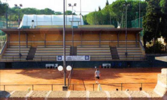 Tennis Academy Colle Diana A.S.D.