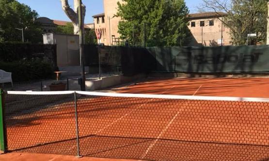 Tennis Club Cento
