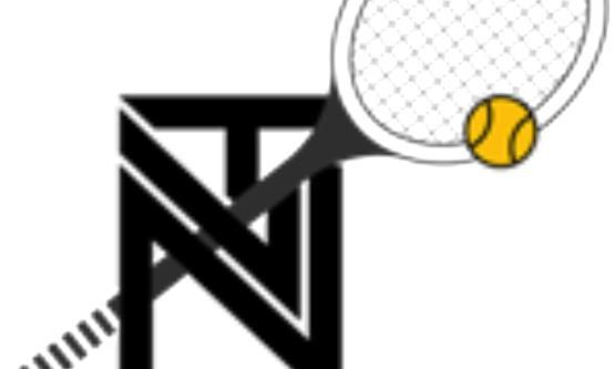 Tennisverein Niederdorf