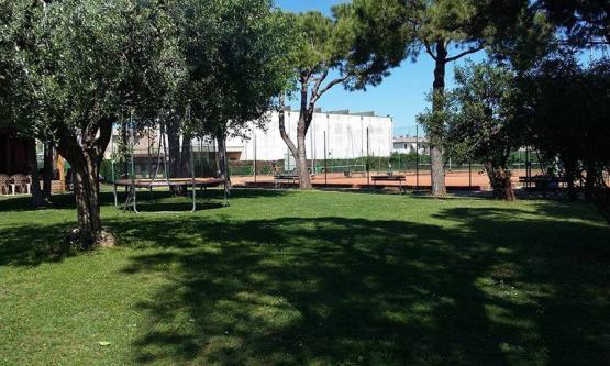 Tennis Club Sporting Lugagnano