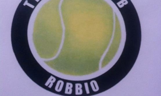 Tennis Club Robbio F.Uga