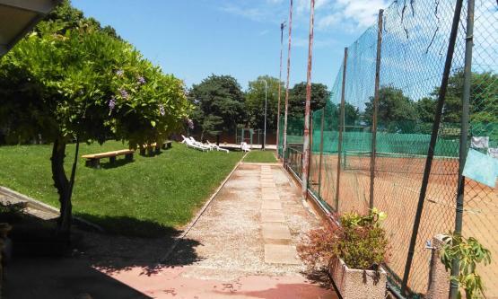 Tennis Club Altivole