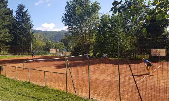 Tennis Club Florense