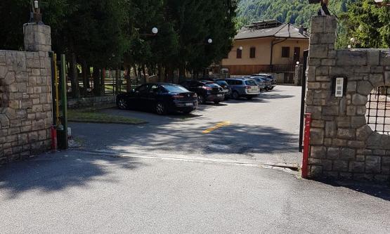 Centro Sportivo Ruggeri