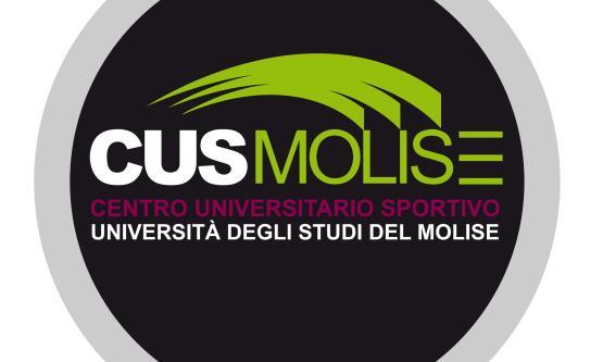 Centro Sportivo Universitario Molise